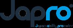 株式会社ジャプロ【公式】