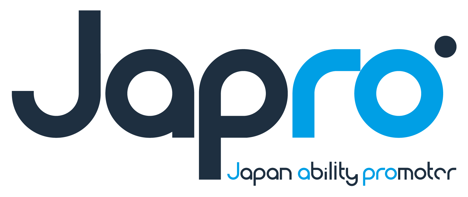 株式会社Japro - イベントスタッフ イベント制作 運営 -